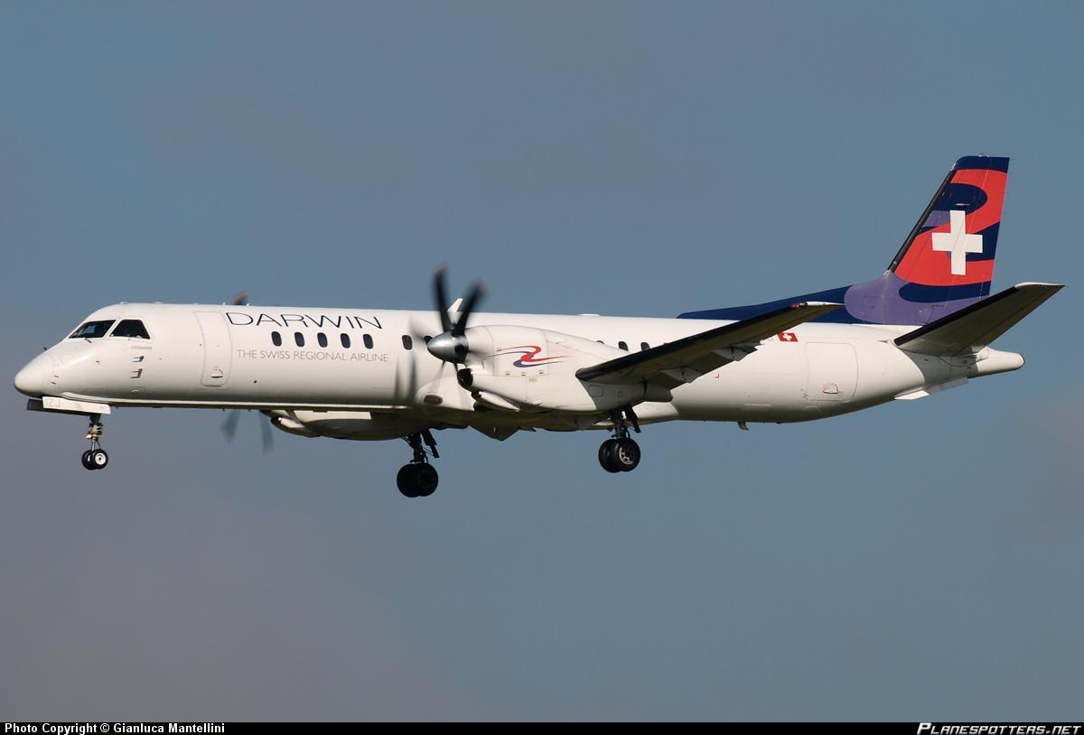 HB-IZJ-Darwin-Airline-Saab-2000_PlanespottersNet_280674