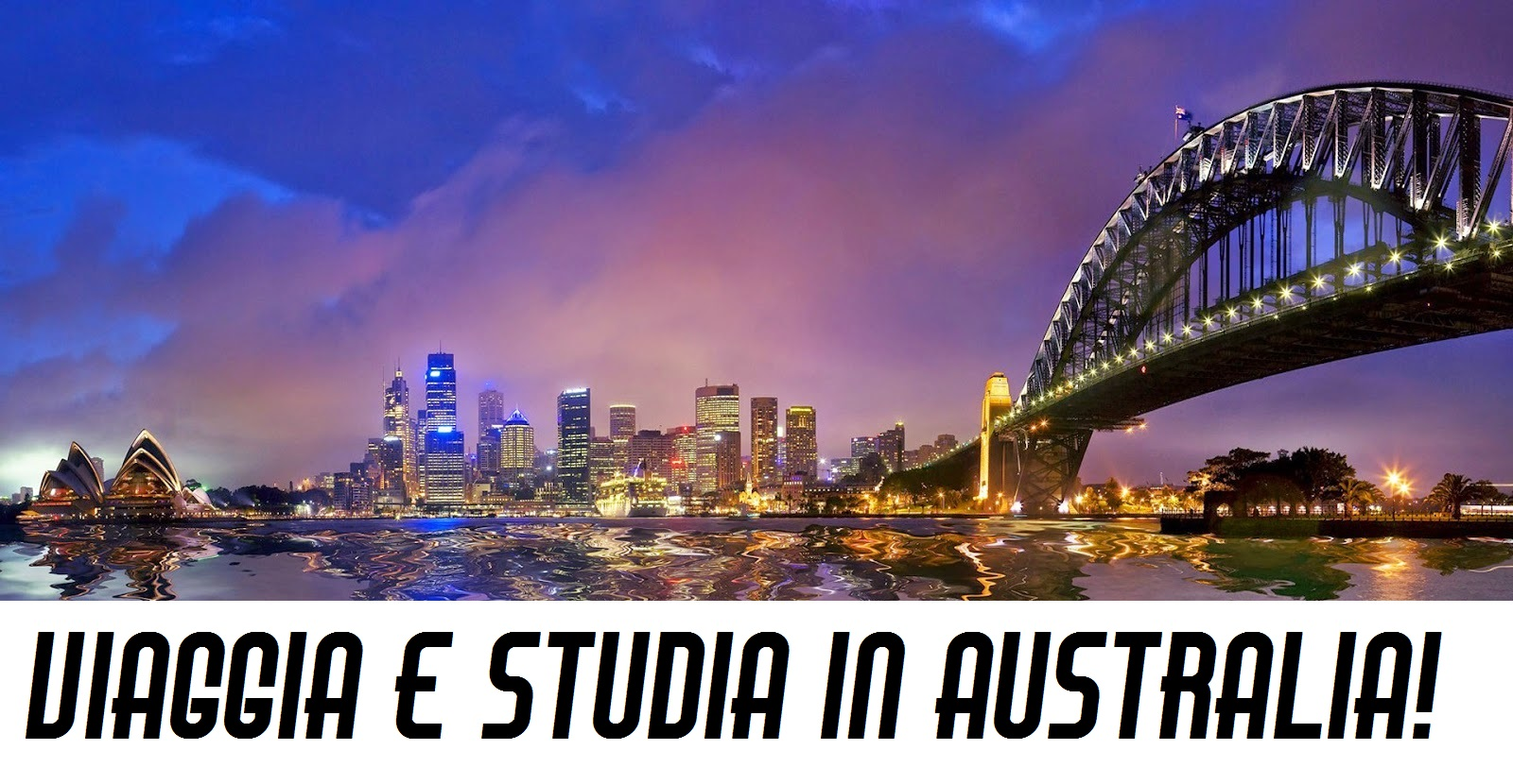 Vola in Australia