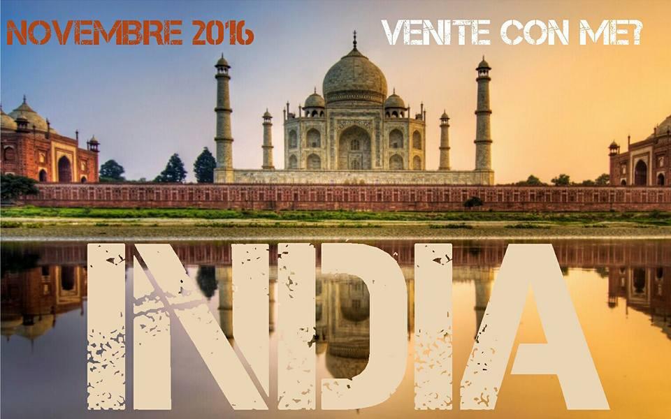 Viaggio di gruppo India - Vieni con me? /></a></div> </li><li class=