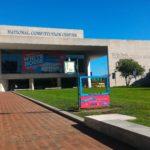 Museo della Costituzione