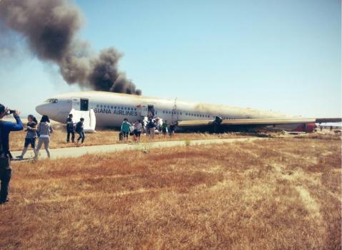 incidente-aereo-san-francisco