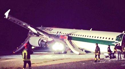 20130929_aereo-fiumicino4