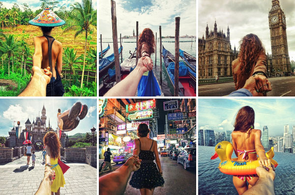 Follow-Me-by-Murad-Osmann