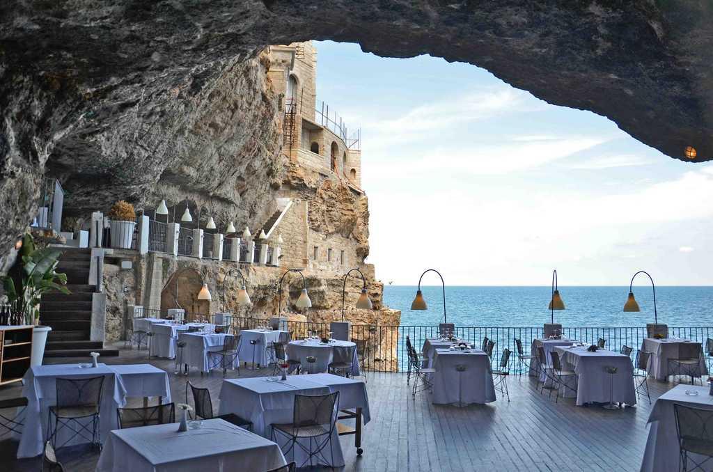 Dubrovnik Restaurant Nyc