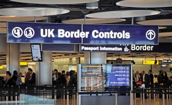 border_2203223b-650x400