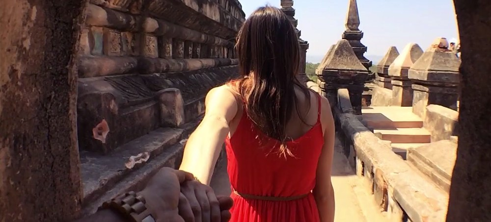 Hand-in-Hand-to-Myanmar