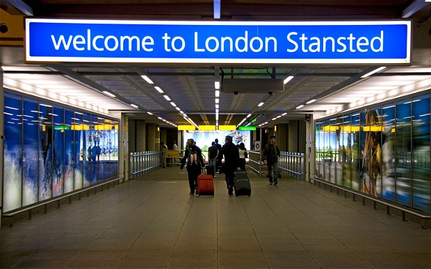 stansted_winchester
