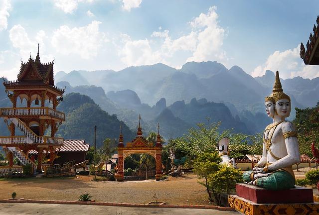 Quali sono le 15 cose da non fare nel Sud-Est asiatico?