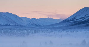 Ojmjakon, Siberia freddo record: il termometro tocca i 70 gradi sottozero