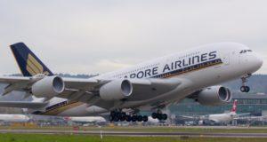 Airbus dice basta: A380 va in pensione dal 2021