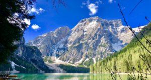 Lago di Braies: come arrivare al gioiello del Trentino