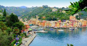 Cosa vedere nelle Cinque Terre: consigli utili per una vacanza super
