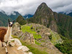 Cosa vedere in Perù: 11 luoghi fantastici più il Machu Picchu