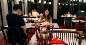 panda-ristorante